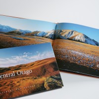 Central_Otago_Together