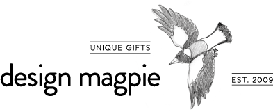 Design Magpie